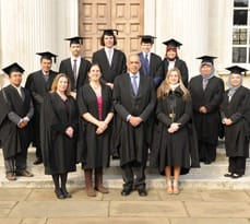 2014 news entrepreneursgraduate graduands