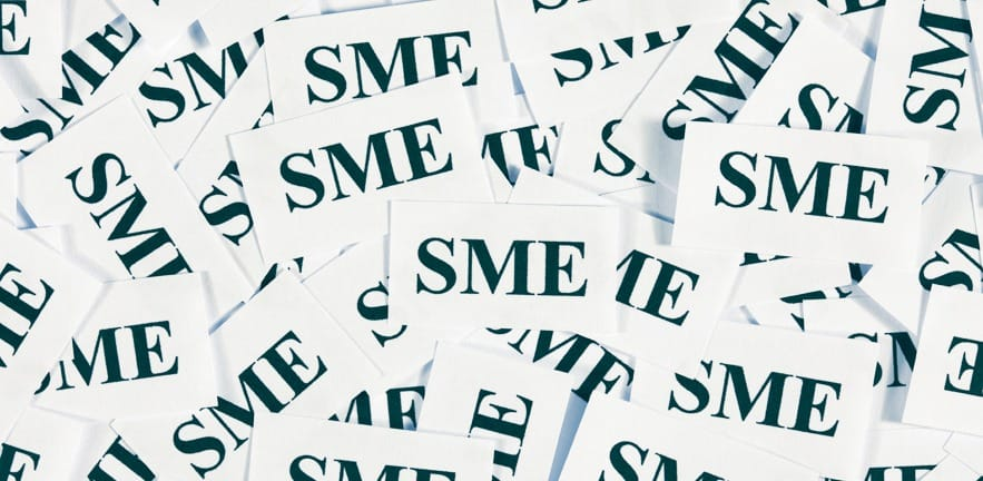 2015 news smecompetitiveness2 883x432 1