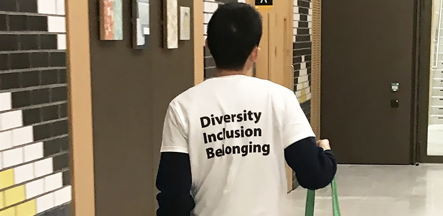 2019 mba inclusion diversity collaboration 883x432 1