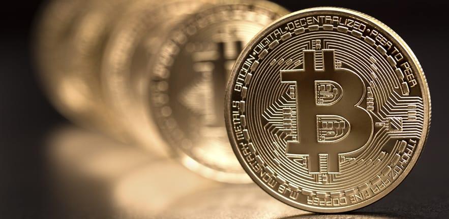 Bitcoins 883x432 1