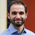 Lionel Paolella