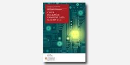 Cyber exposure data schema.