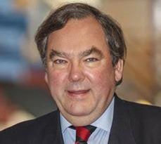 Peter Williamson.